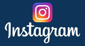 Instagram trial