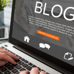 5 Reasons Why Blogging Is A Must For Small And Medium Businesses