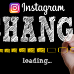 5 Changes That Could Alter How We Use Instagram Forever
