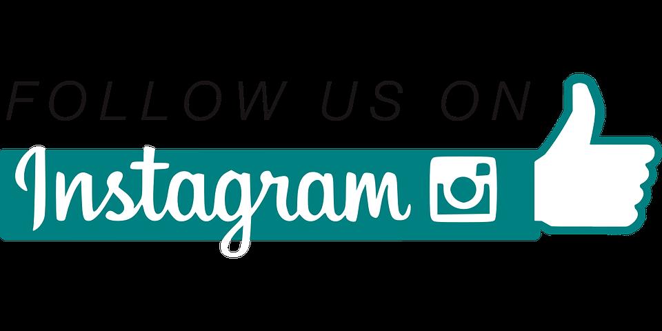 Follow us on Instagram @aitkensmedia