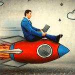 6 Ways A Social Media Agency Can Rocket Your Business To Success