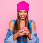 Should Healthcare Brands Work With Influencers?