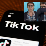 WHO Joins TikTok To Give Coronavirus Advice